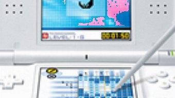 Análisis de Picross DS