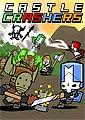 Castle Crashers PS3