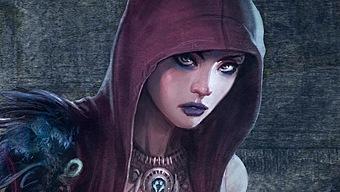 BioWare coquetea con la posibilidad de rehacer Dragon Age Origins