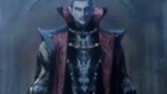 Castlevania Dracula X: Trailer oficial 3
