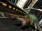 Imagen PS3 WipEout HD
