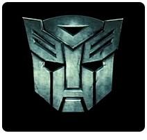Los Transformers preparan su llegada a múltiples plataformas