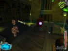Imagen Insecticide (PC)