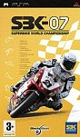 SBK 07 Superbike World Championship