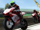SBK 07: Superbike World Championship