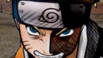 Análisis de Naruto: Ultimate Ninja 2