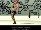 .hack//G.U. Vol. 2 Reminisce