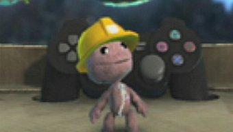 LittleBigPlanet: Vídeo oficial 8