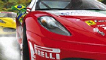 Análisis de Ferrari Challenge Trofeo Pirelli