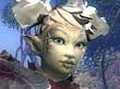 Guild Wars 2 nos permitir� jugar con la vista en primera persona a partir del 10 de marzo