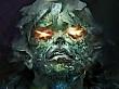 Guild Wars 2: El 26 de julio da inicio la tercera temporada del MMORPG con Desde las Sombras