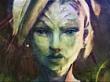 Guild Wars 2 - Huevo de Pascua de Punto sin Retorno