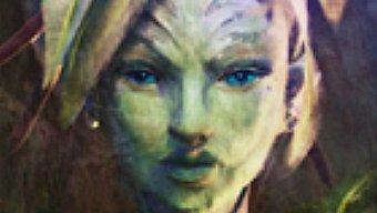 Video Guild Wars 2, Huevo de Pascua de Punto sin Retorno