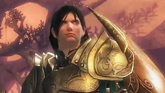 Guild Wars 2, Free to Play