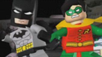 Lego Batman: Trailer oficial 4