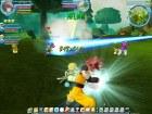 Imagen Dragon Ball Online (PC)
