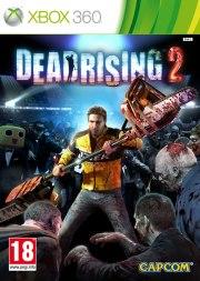 Todos Los Juegos De Terror Y Miedo Xbox 360 3djuegos