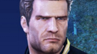 Video Dead Rising 2, What Would Chuck Do Night