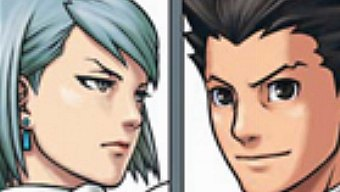 Análisis de Phoenix Wright Ace Attorney: Justice for All