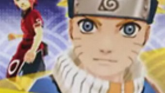 Video Naruto: Uzumaki Chronicles 2, Trailer oficial 2
