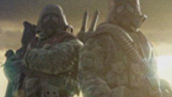 Video Tom Clancy's EndWar, Diario de desarrollo 6