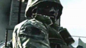 Call of Duty 4: Primeros detalles
