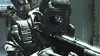 Call of Duty 4: Impresiones E3
