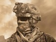 ¿Call of Duty: Modern Warfare Trilogy? Una filtración apunta a su lanzamiento inminente en Xbox 360 y PlayStation 3