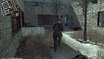 Call of Duty 4: Vídeo del juego 8