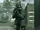 Call of Duty 4: Vídeo del juego 9