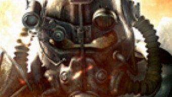 Fallout 3 anuncia su fecha de lanzamiento europea