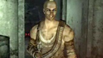 Fallout 3, Vídeo del juego 4