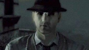 Video Fallout 3, Vídeo del juego 5