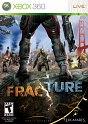 Fracture Xbox 360