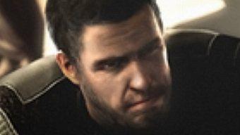 Splinter Cell: Conviction se retrasa hasta abril de 2010