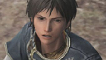 The Last Remnant: Trailer oficial 5
