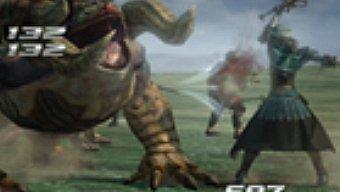 The Last Remnant: Vídeo del juego 2