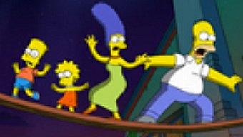 Los Simpson El Videojuego: Impresiones E3