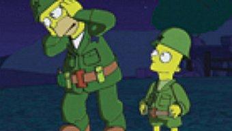 Los Simpson: El Videojuego, Trailer oficial 2