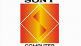Sony pone fecha a sus lanzamientos de este 2007