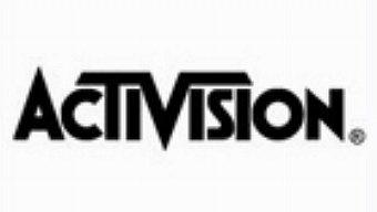 Los juegos de Activision en el E3