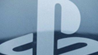 PlayStation 3: 1.56 millones de consolas vendidas entre abril y junio