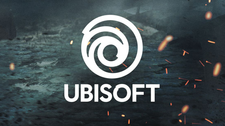 Ubisoft canceled a RPG of King Arthur inspired by Monster Hunter, and with the designer of Dragon Age