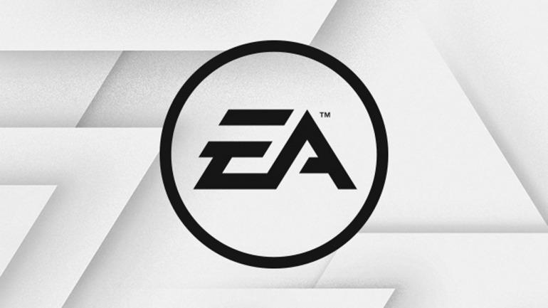 """Electronic Arts afirma estar """"más interesada que nunca"""" en comprar nuevos estudios"""