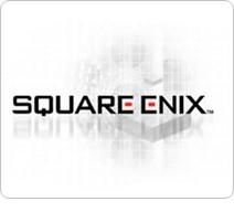 """Square Enix: """"El mercado de exclusividades se ha terminado"""""""