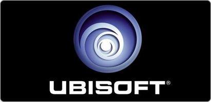 Ubisoft pone fecha a Splinter Cell, Ghost Recon, RUSE o I am Alive