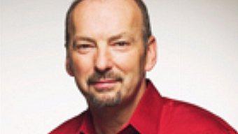 Peter Moore, el rostro y máximo responsable de Xbox 360, deja su cargo.