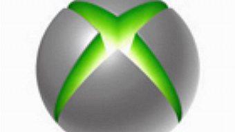Microsoft quiere atraer juegos MMO a Xbox 360