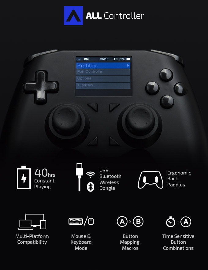 https://i11b.3djuegos.com/juegos/2264/_hardware_/fotos/maestras/_hardware_-3793893.jpg