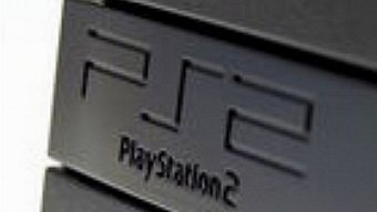 PlayStation 2 reduce su peso